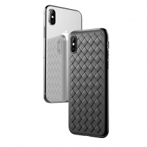 Чехол ROCK Protection Case для iPhone XS Max