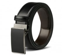 Ремень Xiaomi Mi Italian leather Double-Sided Business Belt