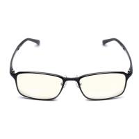 Защитные очки для компьютера Xiaomi Turok Steinhardt Anti-Blue (FU006)  - купить со скидкой