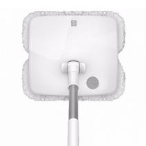 Сменная махровая насадка для швабры Xiaomi SWDK 260