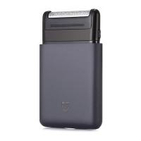 Электробритва портативная Xiaomi Mijia Electric shaver