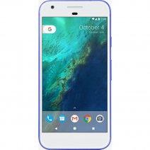 Смартфон Google Pixel XL 128Gb Синий / Blue