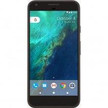 Смартфон Google Pixel XL 128Gb Черный / Black
