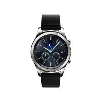 Умные часы Samsung Gear S3 Classic