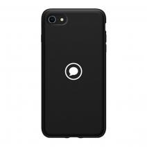 Чехол с подсветкой уведомлений Linecase Light Up Case для iPhone 8
