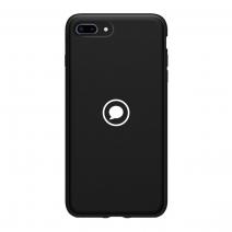 Чехол с подсветкой уведомлений Linecase Light Up Case для iPhone 8 Plus