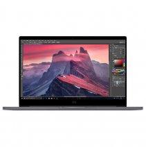 "Ноутбук Xiaomi Mi Notebook Pro 15.6""  i7 8550U 8Gb/256Gb/MX150 Space Gray"