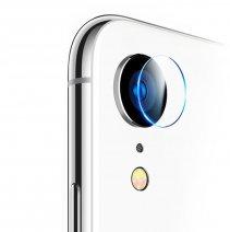 Защитное стекло для объектива камеры iPhone XR ROCK Lens Protector 2pc