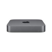 Apple Mac mini MRTT2 (3.0GHz, 8Gb, 256Gb)