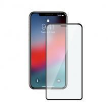 Защитное стекло Deppa 3D 0.3 мм для Apple iPhone XS Max