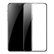Защитное стекло ROCK Tempered Glass Protector 0.23mm для iPhone X/XS