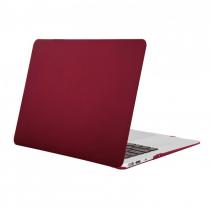 "Защитный пластиковый чехол DDC Hardshell Case для MacBook Air 13"" (2010-2017)"