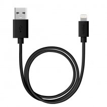 Кабель Deppa USB – Lightning 2м