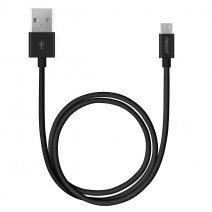 Кабель Deppa USB – micro USB 2м