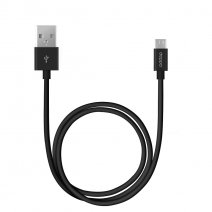 Кабель Deppa USB – micro USB 3м