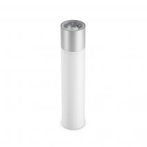 Портативный аккумулятор c фонариком Xiaomi Mi Portable Flashlight