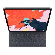 Чехол-клавиатура Apple Smart Keyboard Folio for 12.9‑inch iPad Pro 2018