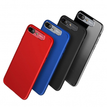 Защитный чехол Rock Classy Series для iPhone 7/8 Plus