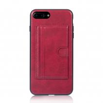 Защитный чехол Rock Cana Series для iPhone 7/8 Plus