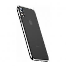Чехол Baseus Simplicity для iPhone XR