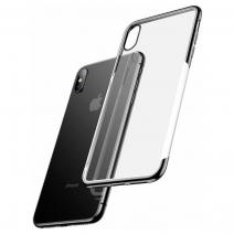 Чехол Baseus Shining case для iPhone XS Max