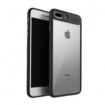 Чехол ROCK Protection Case для iPhone 7 Plus / 8 Plus