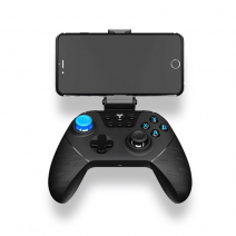 Геймпад Xiaomi Feat Black Knight X8 Pro Gamepad Black