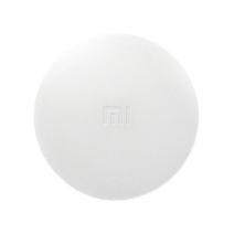 Кнопка-комутатор для умного дома Xiaomi Mi Smart Home Wireless Switch