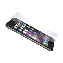 Глянцевая защитная пленка JUST Ultra Crystal Screen Protector для iPhone 6 Plus / 6S Plus