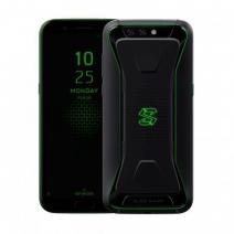 Смартфон Xiaomi Black Shark 6/64Gb Черный/Black