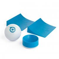 Интерактивная игрушка Sphero 2.0