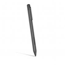 Стилус Microsoft Surface Pen