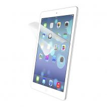 Глянцевая защитная пленка Screen Ward для iPad Mini 1, 2, 3