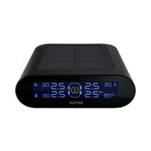 Система контроля давления шин Xiaomi 70 Mai Tire Pressure Monitor TPMS