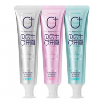 Зубная паста Xiaomi Dr. Tony Toothpaste 0+