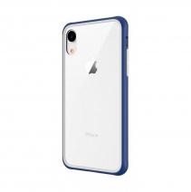 Чехол X-Doria Scene Prime для iPhone XR