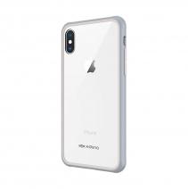 Чехол X-Doria Scene Prime для iPhone XS Max