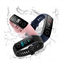 Умный браслет Huawei Honor Band 4