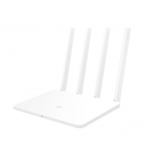Маршрутизатор Xiaomi Mi Wi-Fi Router 3A