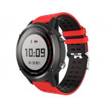 Умные часы Xiaomi Codoon S1 SW-180 GPS Watch