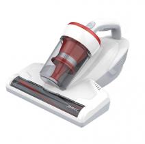 Ручной пылесос Xiaomi Jimmy JV11 Vacuum Cleaner
