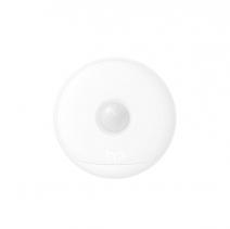 Ночник Xiaomi Yeelight Rechargeable Night Light (Global)