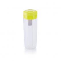 Бутылка для воды XD Design Turner 650 мл