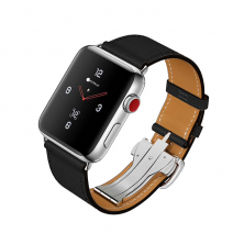 Ремешок COTEetCI W16 Apple Watch Fashion Leather 38mm/40mm
