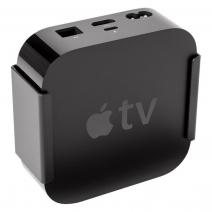 Крепление для Apple TV HIDEit MiniU