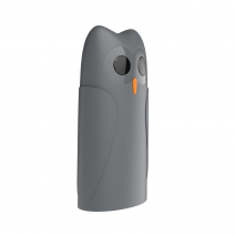 Портативный аккумулятор Hoco Kikibelief KJ2 5000mAh 2 USB