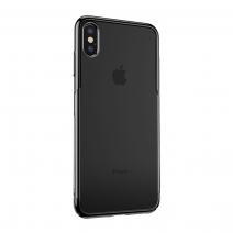 Чехол Baseus Shining Case для iPhone X/XS