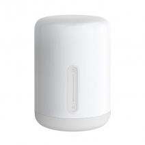 Прикроватная лампа Xiaomi Mijia Bedside Lamp 2 with Apple HomeKit
