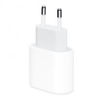 Зарядное устройство Apple USB-C 18W Power Adapter MU7V2ZM/A