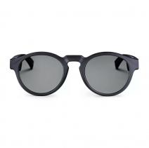 Солнцезащитные очки со встроенными беспроводными наушниками Bose Frames Rondo Small Fit